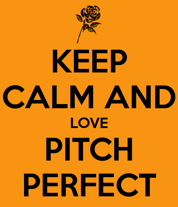 Pitch-Perfect-pitch-perfect-33955048-600-700
