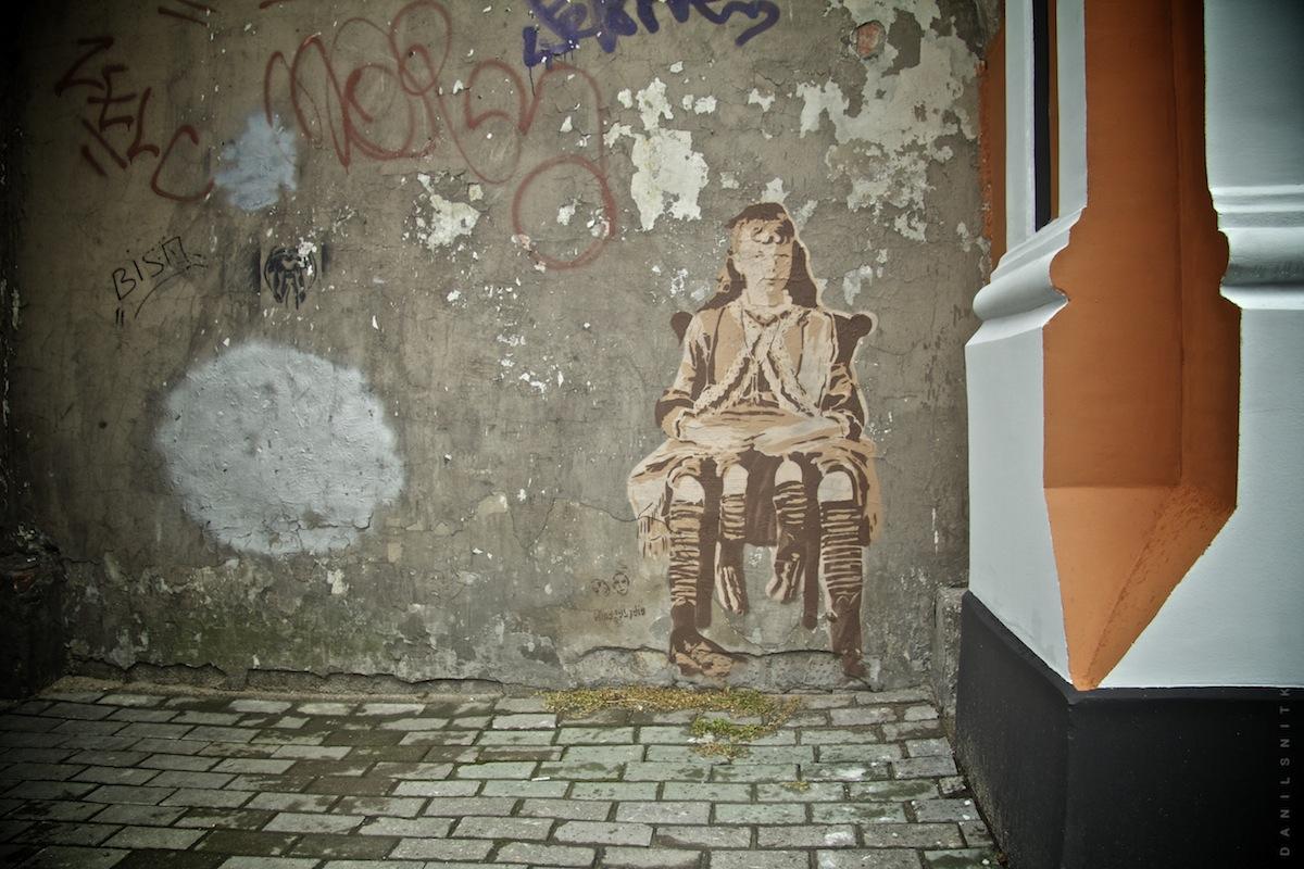RIGA-SIGNS-07