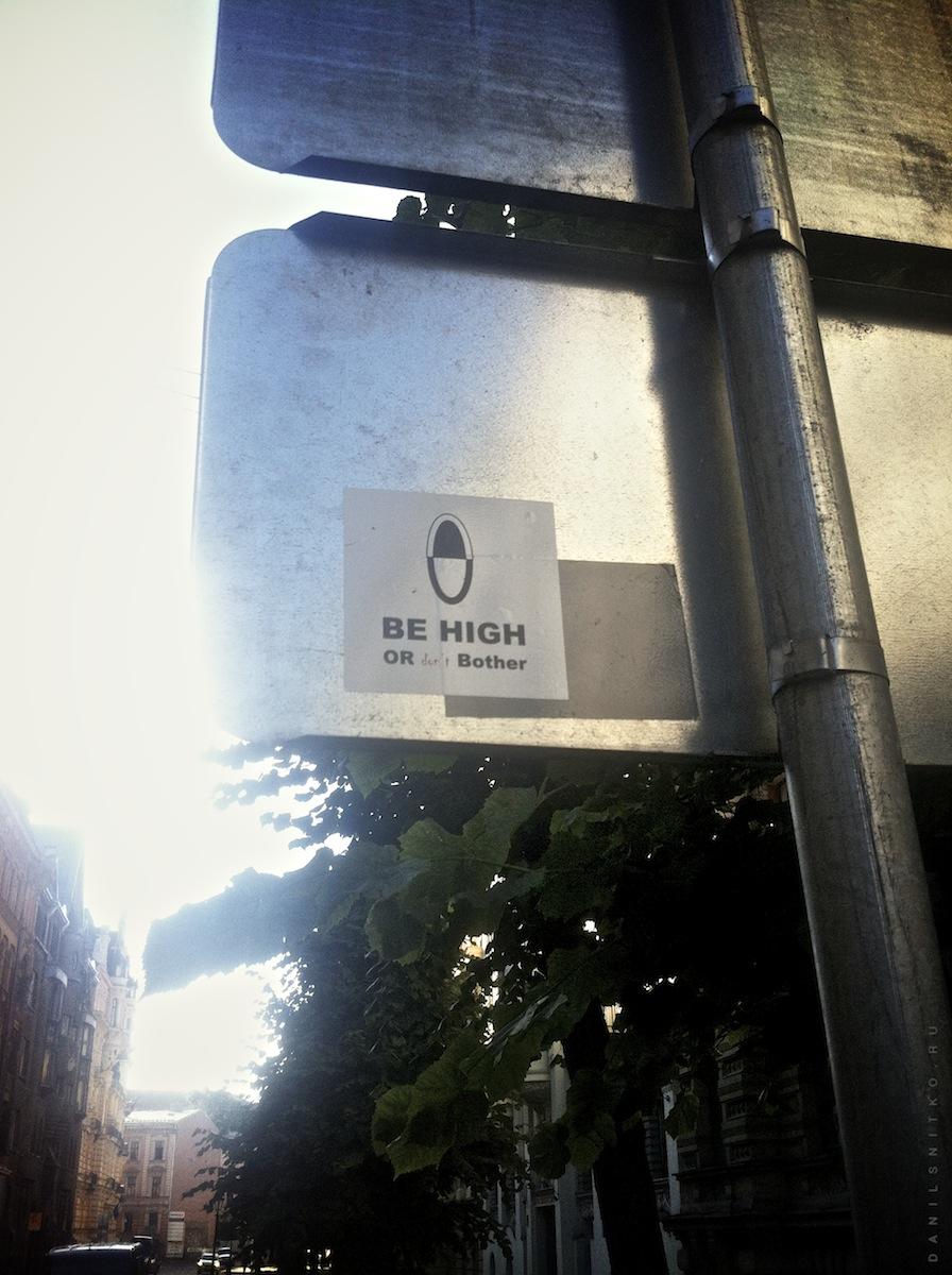 RIGA-SIGNS-10