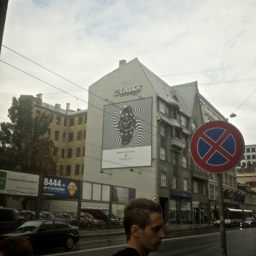 RIGA-STREETS-05