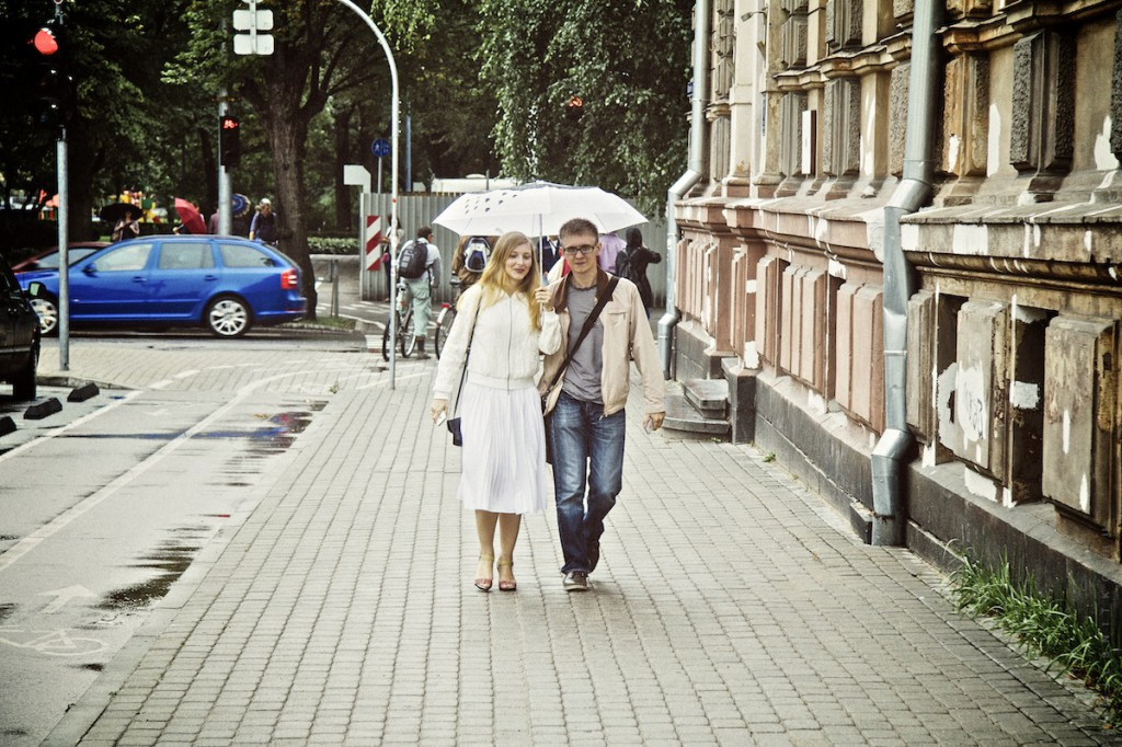 RIGA-STREETS-14