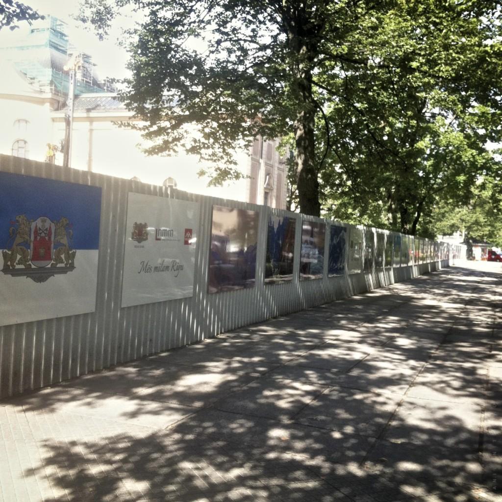 RIGA-STREETS-16