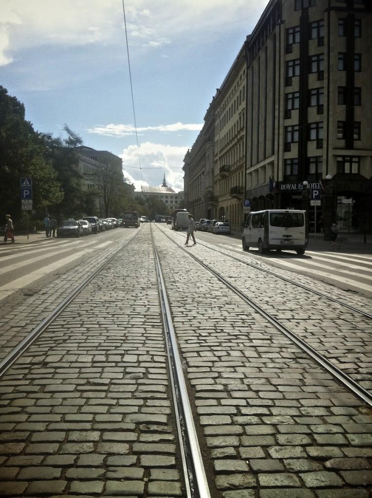 RIGA-STREETS-18