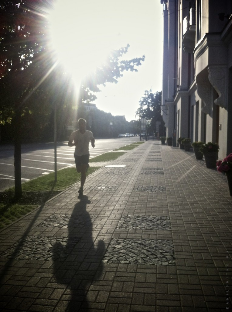 RIGA-STREETS-25