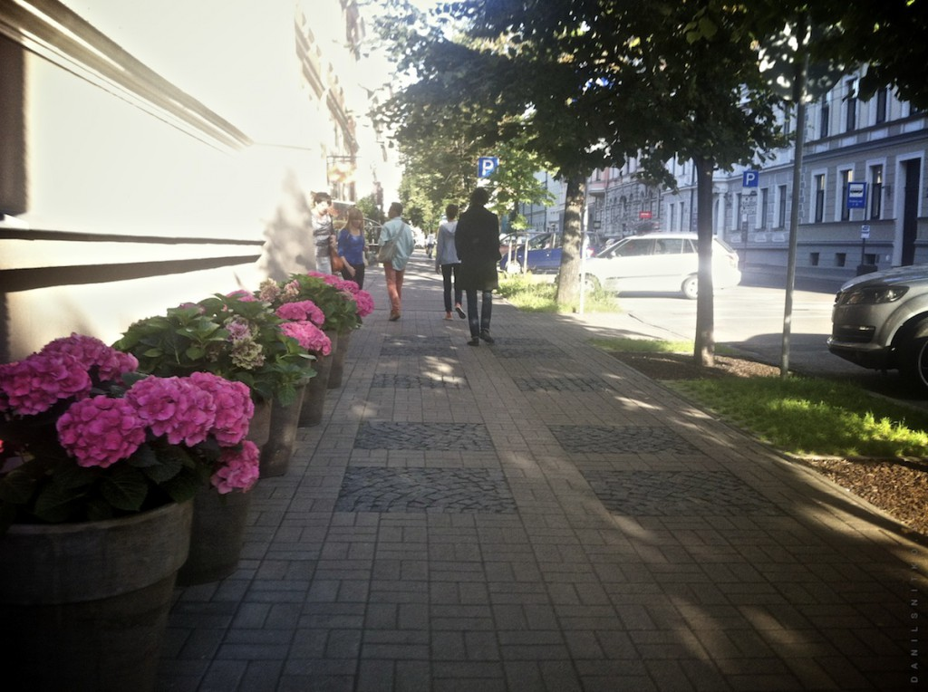 RIGA-STREETS-26