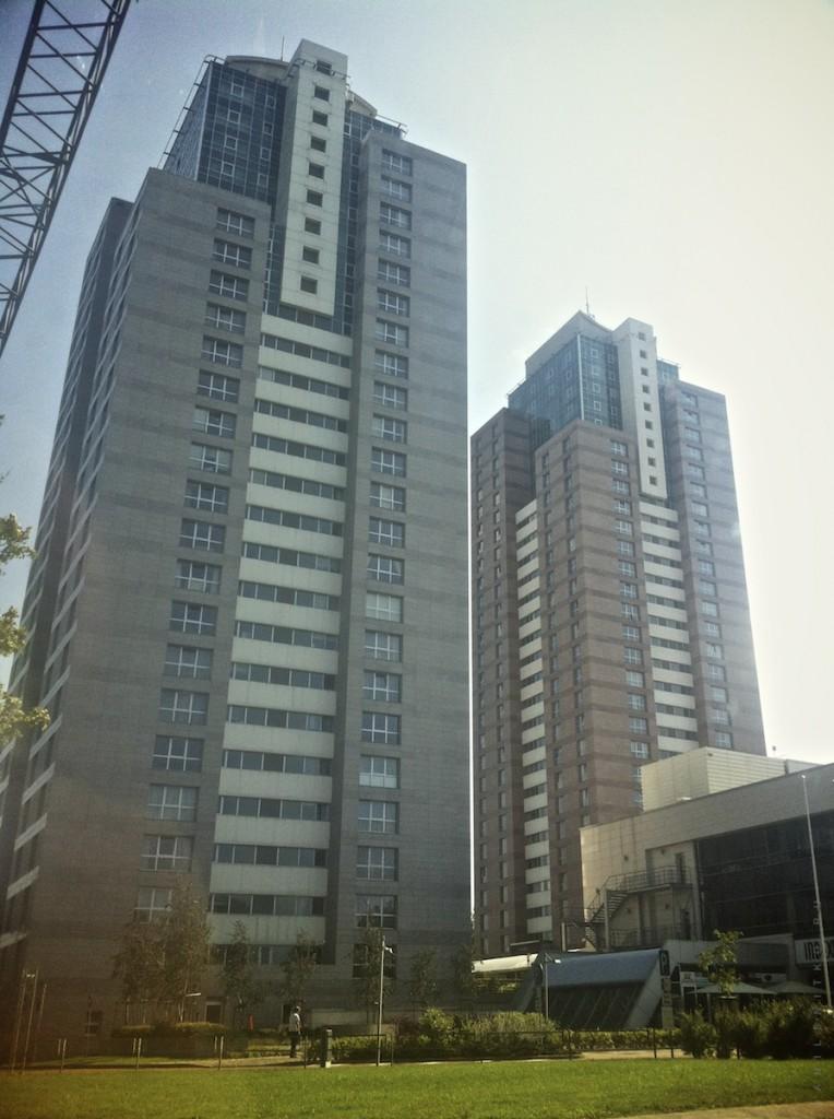 RIGA-STREETS-29