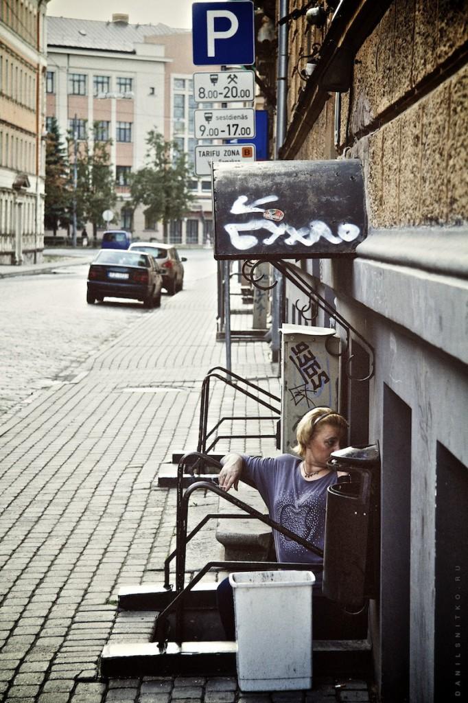 RIGA-STREETS-35