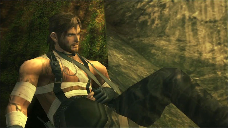 mgs3-snake-wounded