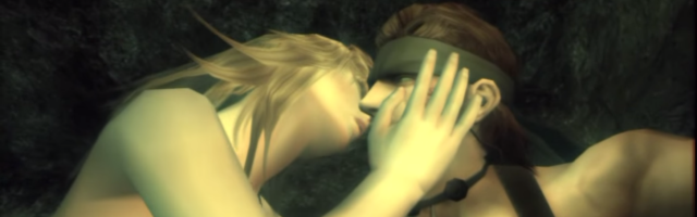 croppedimage640200-mgs3-snake-and-eva-kiss