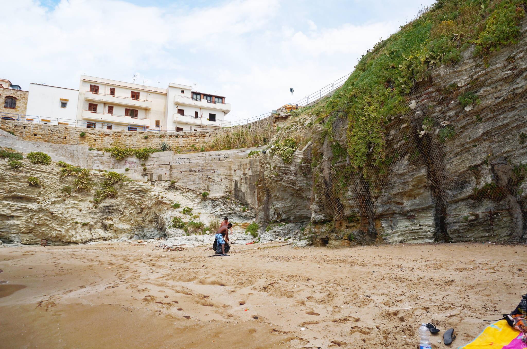italy_beach_8