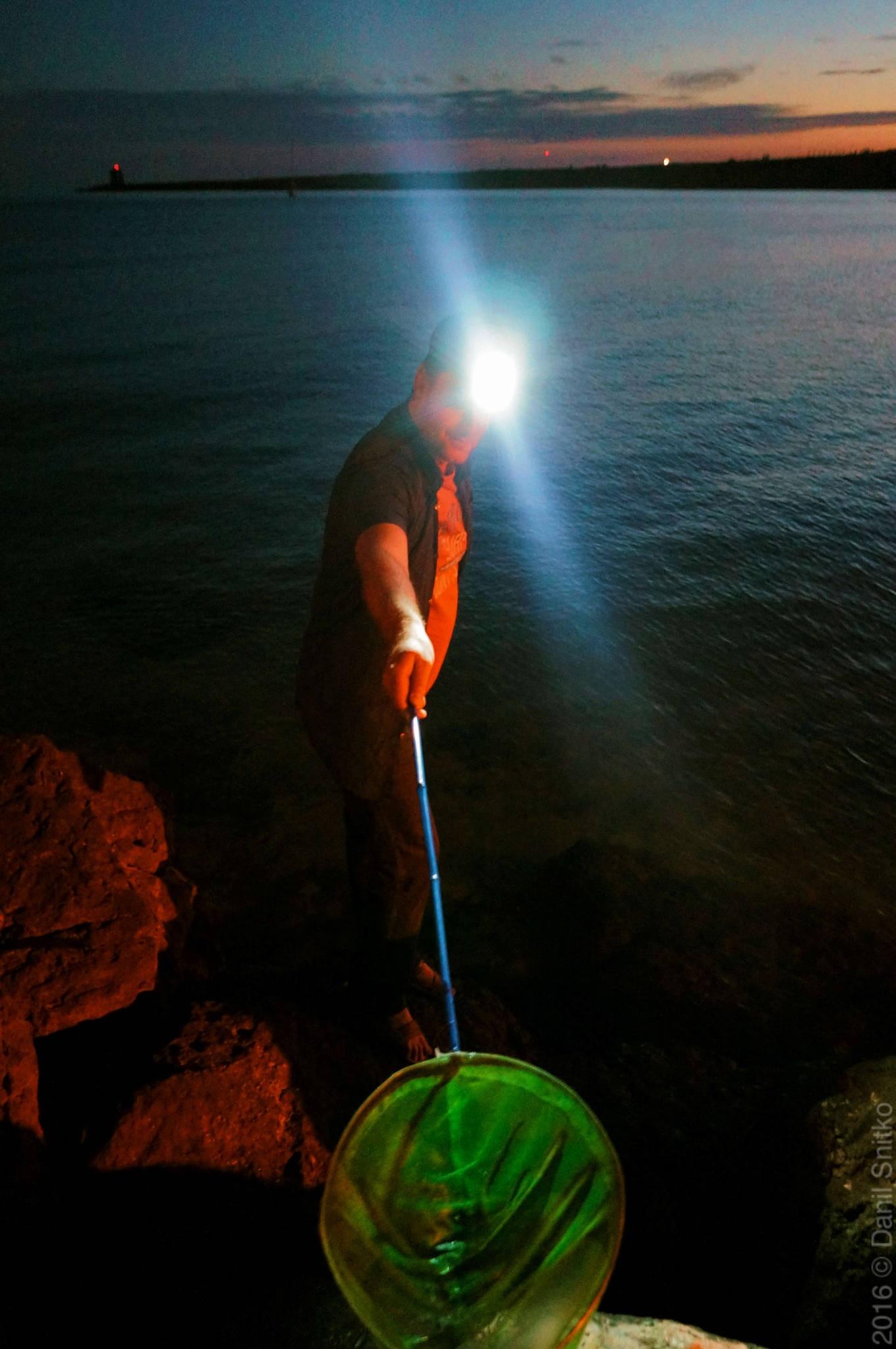 italy_fishmarket_3